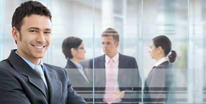 Cluster business modelo de negocio que funciona